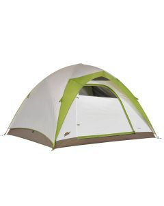 MTN DEW®/KELTY® Yellowstone 4 Tent