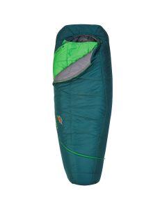 MTN DEW®/KELTY® Tru. Comfort 20 Sleeping Bag