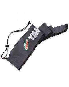 MTN DEW®/DEWOUTFITTER® Rod Sleeve