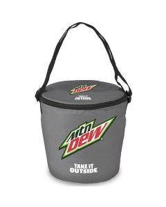 Custom MTN DEW®/DEWOUTFITTER® Bait Bucket