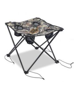 MTN DEW®/LOST CAMO®XD™ Base Camp Table