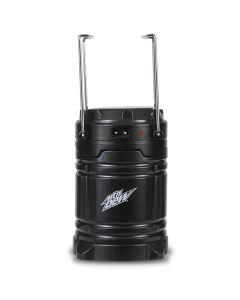 MTN DEW® Lantern