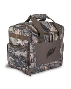 MTN DEW®/DEWOUTFITTER® Portable Field Cooler