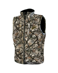 MTN DEW®/LOST CAMO®XD™ Vest