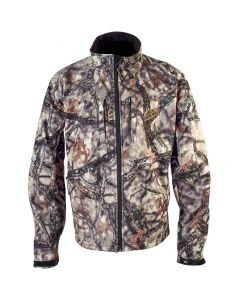 MTN DEW®/LOST CAMO®XD™ Stalker Technical Jacket
