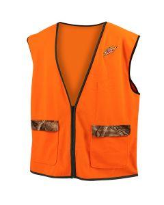 MTN DEW®/LOST CAMO®XD™ Blaze Vest