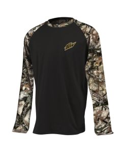 MTN DEW®/LOST CAMO®XD™ Tech Tee