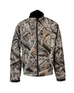 MTN DEW®/LOST CAMO® Stalker Technical Jacket