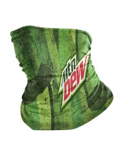 MTN DEW®/DEWOUTFITTER® Lightweight Throat Coat
